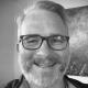 Docker CMO John Kreisa: Product Marketing Career Roadmap