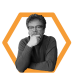 Crispin Read - Founder of Product Marketing Hive