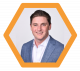 Brian Martell Product Marketing Hive