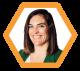 Kelly Drozd Profile - PMM Hive